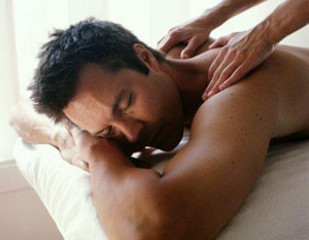 Benefits of Swedish Massage